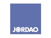 JORDAO COOLING SYSTEMS