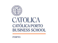 Católica Porto Business School