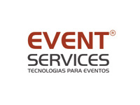 Event Services