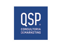 QSP Consultoria de Marketing